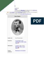 Jesse James.docx