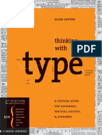 ThinkingWithType.pdf