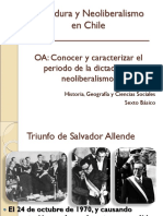 dictadurayneoliberalismo6-111005094455-phpapp02