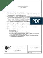 Trabajo Práctico Legislación 2013