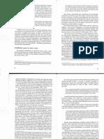 16-12 - ler da 126 a 140 - Sera que a arte resiste a alguma coisa - Ranciere - in Nietzsche Deleuze Arte Resitência 2.pdf
