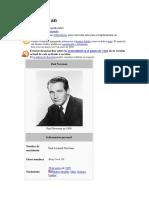 Paul Newman.docx