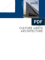 When.Culture.Meets.Architecture.pdf