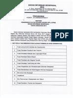 20170905_Pengumuman_BIG.pdf