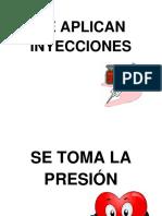 SE TOMA LA PRESIÓN.docx