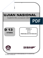 un-fisika-tahun-2007-2008.doc