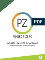 2015-2016 Annual Report Website_0