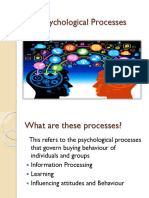 6.Psychological Processes.pptx