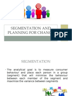 2.Segmentation and Planning for Change.pptx