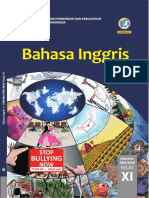 Personality Plus Bahasa Indonesia Pdf