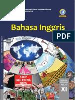 B. Inggris Buku Siswa Kelas XI.pdf