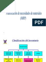 07 MRP.pdf