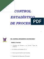 Anexo Control Estadístico de Proceso.pdf