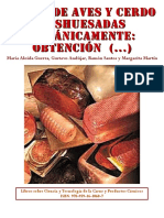 carne de aves y cerdos deshuesadas mecánicamente.pdf
