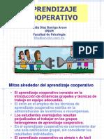 aprendizajecooperativo-1226646191287169-9
