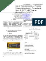 Pruebas_a_Transformadores_de_Potencia.docx
