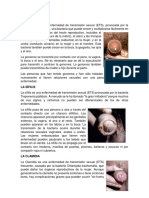 LA GONORREA.docx