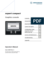 Manual de operacion consola Grove.pdf