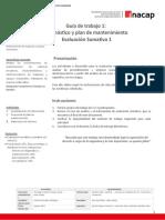 Evaluación sumativa 1 Informe de Laboratorio - 15% .docx