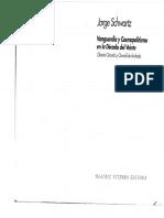 238528502-SCHWARTZ-Veinte-Poemas-Un-Texto-Carnavalesco-En-Vanguardia-y-Cosmopolitismo-en-El-20.pdf