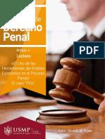 LO1 El uso de las herramientas del AED al derecho penal.pdf