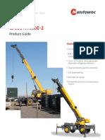 RT530E-2_PG-1.pdf