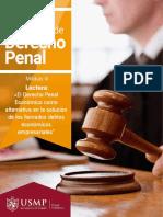 LOIII Derecho Penal Económico.pdf