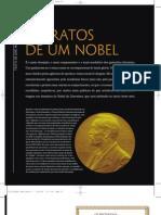 Retratos de Um Nobel
