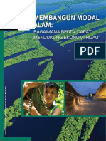 Building Natural Capital Full Report Bahasa