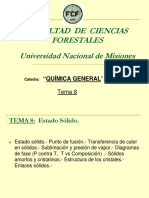 Tema 8 - Sólidos.pdf