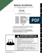crane service.pdf