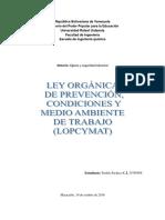 lopcymat (1).docx