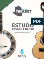 1 - Método the Best_2015