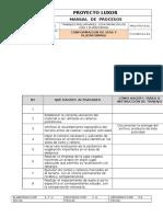 IT-CVPLT-A1-01.doc