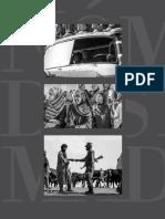 42_11G_Constitucion_del_sujeto.pdf