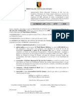 C:Meus DocumentoszArquivos PDFSJCordeiros-PM-PC-2762-09-AC.doc.pdf