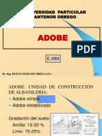 Adobe-E080