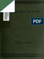 greekboyathomest01rousuoft.pdf