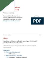 Moody KMV Explained UT Berlin Tetereva_05042012.pdf