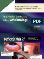Oftalmologi.pptx