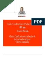 CRITERIOS DE CLASIFICACION DE LOS TEST.pdf