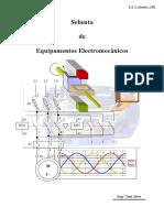 516__Sebenta_Equipamentos Electromecânicos.pdf