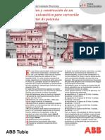 Ficha 14.pdf