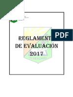 ReglamentoDeEvaluacion1274