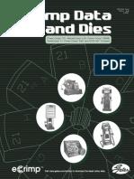 Gates Crimp_Data_and_Dies_Manual.pdf