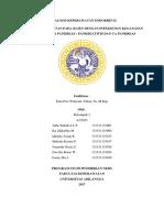 Asuhan Keperawatan pada Klien dengan Pankreatitis dan Ca Pankreas-1.docx
