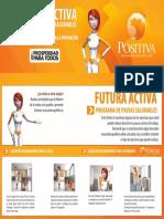 pausas_activas_en_la_empresa17.pdf