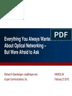 RAS_opticalnet_N48.pdf