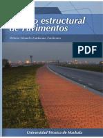 44 Diseño Estructural de Pavimentos