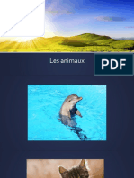 Les animaux.pptx